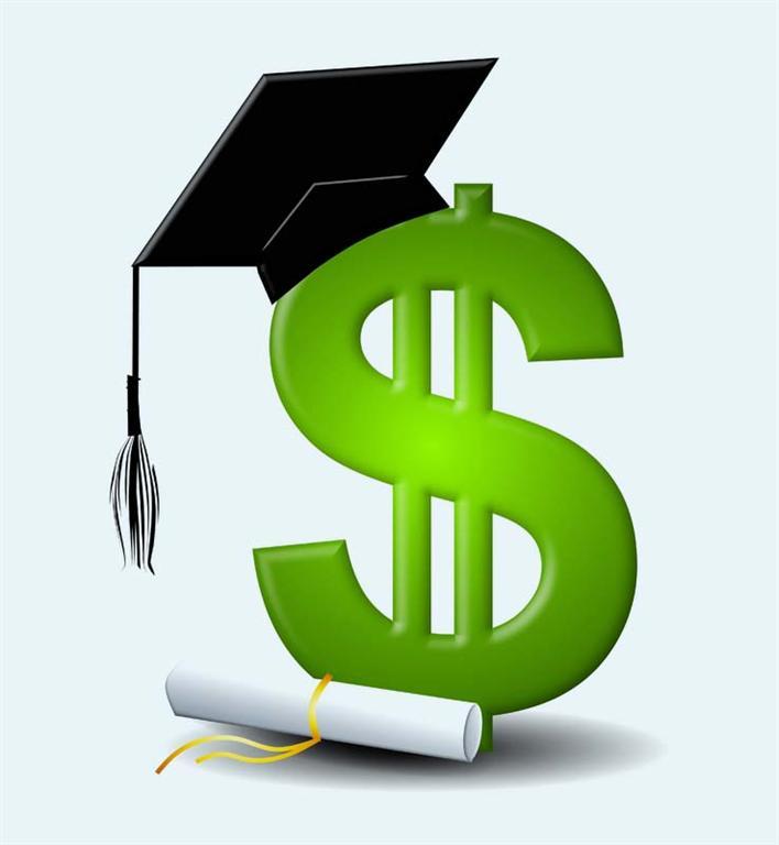 awards-clipart-scholarship-award-1